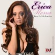 Erica Mena  Source: Google.com